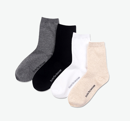 simple_basic_socks(4500*4)