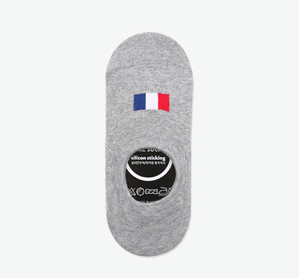 national_fr_fakesocks