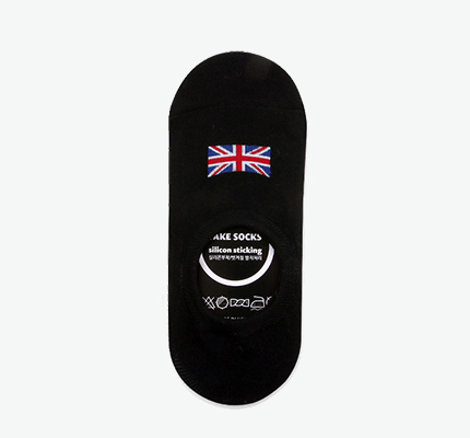national_uk_fakesocks
