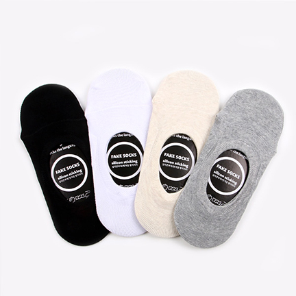 woman_basic_be_fakesocks